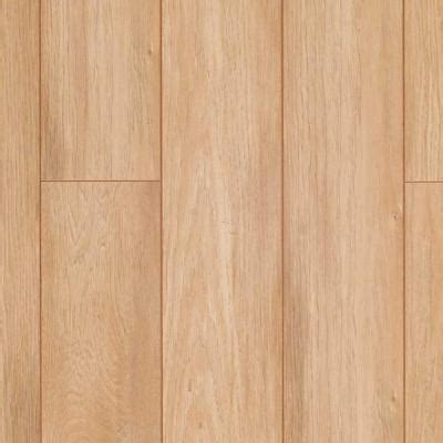 pergo xp asheville hickory pictures ask home design