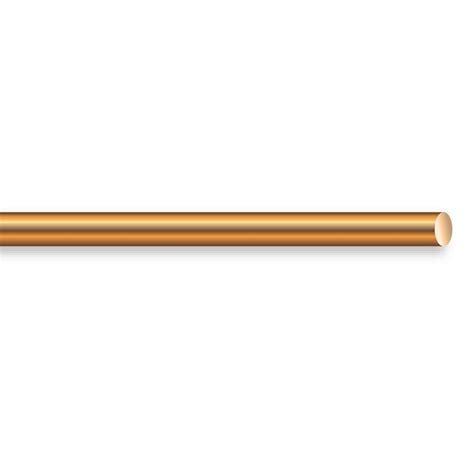 copper wire canada legrand wiremold 5 ft non metallic raceway wire channel