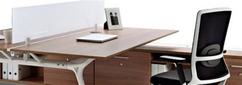 muebles en oviedo muebles de oficina oviedo