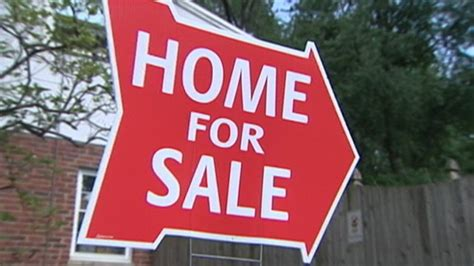 housing market home prices report december 2012 home