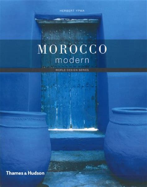 in morocco books best books on moroccan decor your morocco tour guide