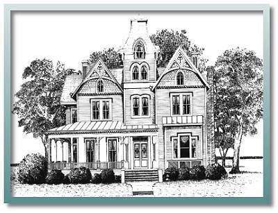 old victorian house floor plans and floor plans home designs australia and house plan and home design ideas