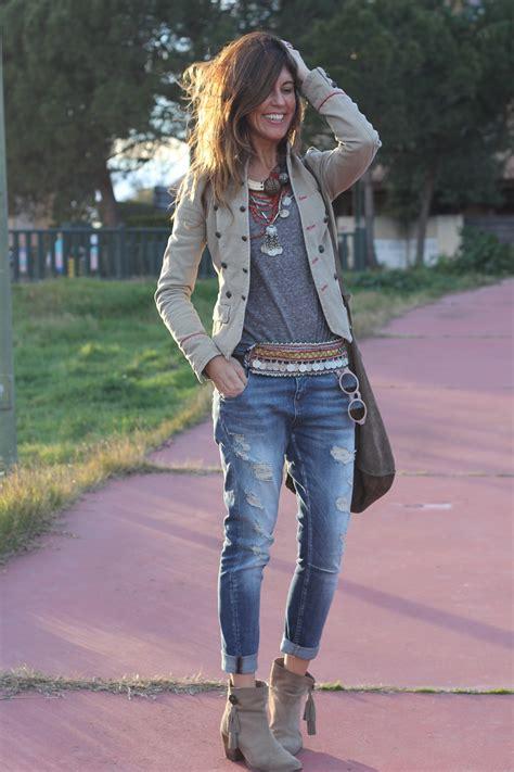 imagenes moda urbana para mujeres cute style my style for stitch fix pinterest