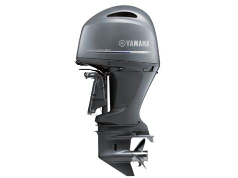 yamaha boats weight yamaha f175a outboard engine review boats