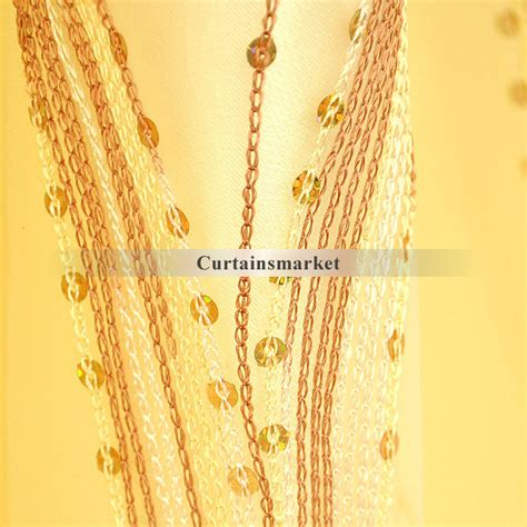 yellow lace curtains yellow lace curtains can decorate your room
