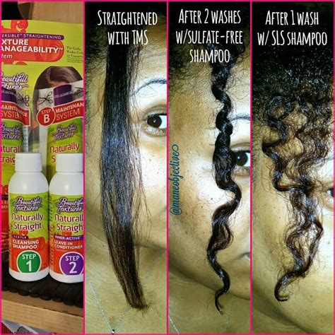 tms system for natural hair reviews my experience with the beautiful textures texture