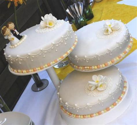 Hochzeitstorte Verzieren by Torten Und Weihnachtsb 228 Ckerei Fotoalbum Kochen Rezepte