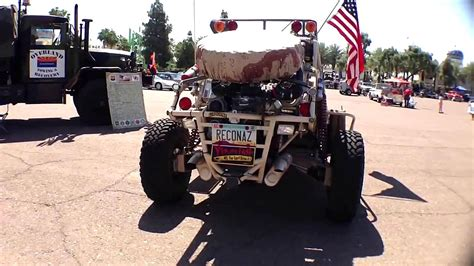 baja buggy street legal baja 1000 street legal off road sand dune buggy for sale