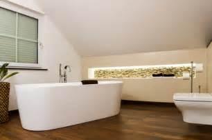 badezimmer mit dachschräge deko moderne b 228 der dachschr 228 ge moderne b 228 der or moderne