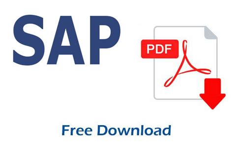 sap testing tutorial pdf sap pdf books free training material download stechies