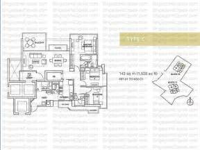 Residences Evelyn Floor Plan | residences evelyn floor plan meze blog