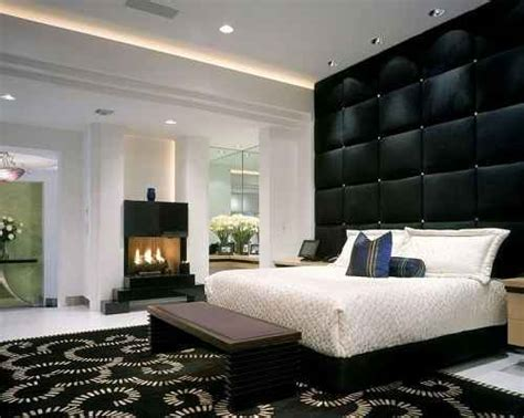 desain kamar mandi hitam putih desain kamar tidur konsep hitam putih yang menarik dan elegan