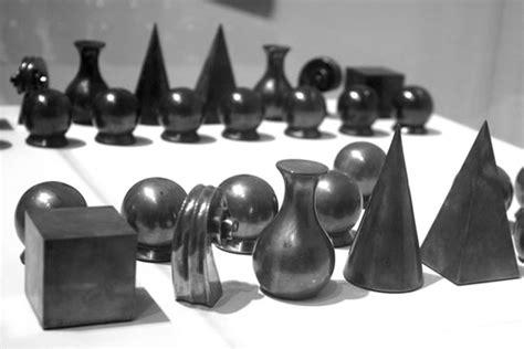 man ray chess jay patrick langhurst pewaukee wisconsin features