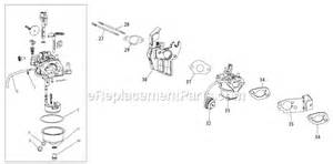troy bilt 31bm63p3711 parts list and diagram 2011