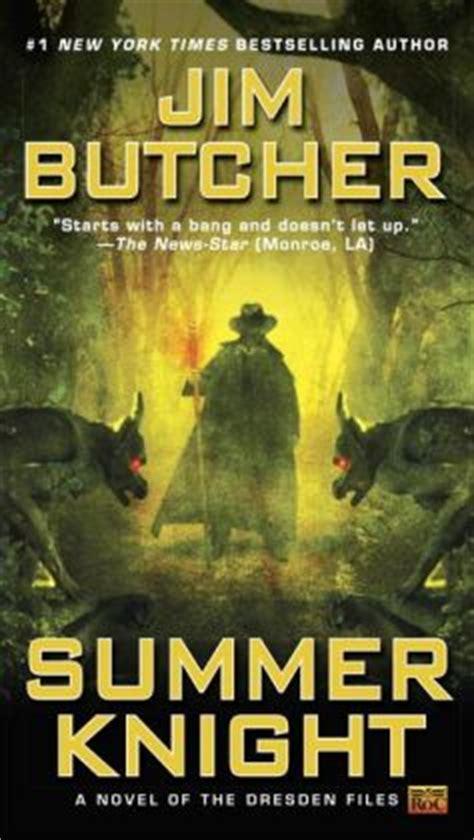 summer dresden files summer dresden files series 4 by jim butcher