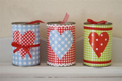 S Day Handmade Gifts - 20 handmade s day gift ideas for your