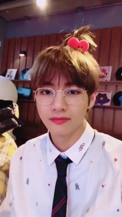 kim taehyung tata taehyung tata baby boys bts pinterest bts k pop