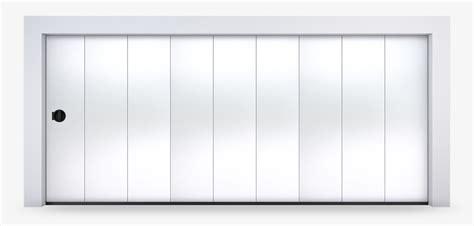 portoni sezionali laterali portoni sezionali laterali per garage residenziali came go