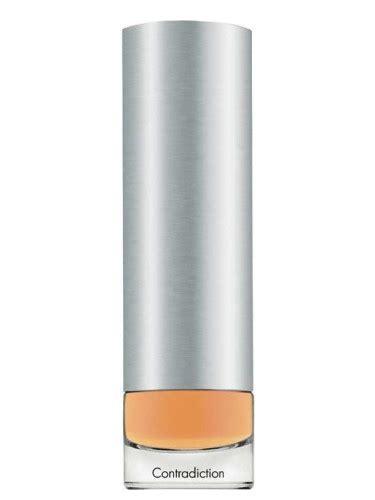 Parfume Ck Calvin Klein Contradiction contradiction calvin klein perfume a fragrance for