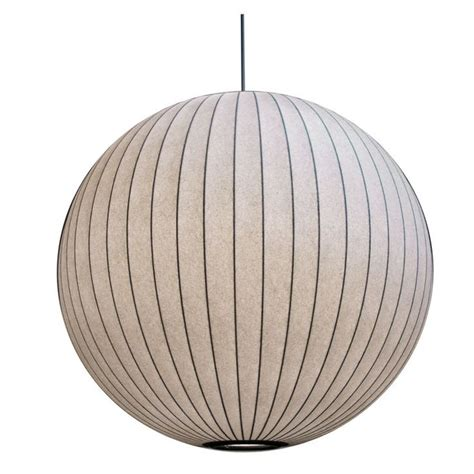 George Nelson Light Fixtures 306 Best George Nelson Ls By Herman Miller Images On Hanging Lights Light
