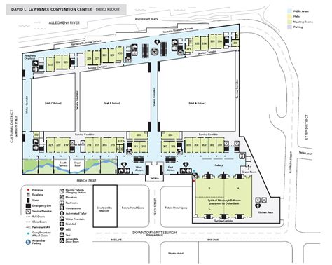 indiana convention center floor plan 100 indiana convention center floor plan about the