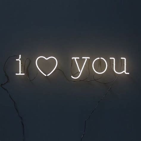 love how artsy it is but i would need different colors artsy cute hipster i love you lights image 4353061