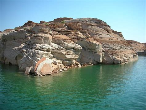 lake powell boat tours reviews navajo canyon picture of lake powell boat tours page