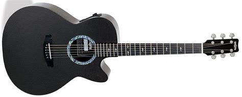 guitar sales rainsong guitars for sale ed roman guitars