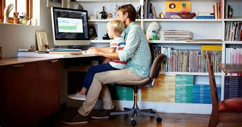 working at home the 10 best and real work at home jobs bankrate com