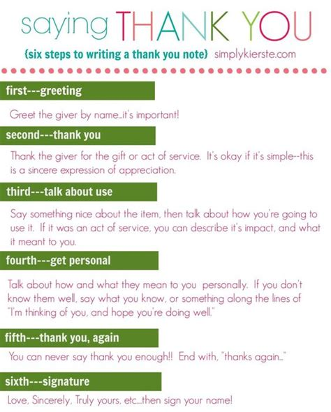 Thank You Note For Bonus How To Write A Thank You Note Printable Tags Printable Tags I Am And The Facts