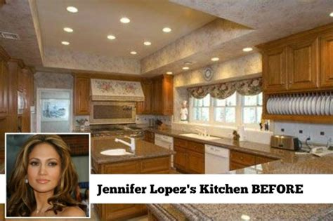 jennifer lopez s house jennifer lopez s glam nursery for her twins hooked on houses