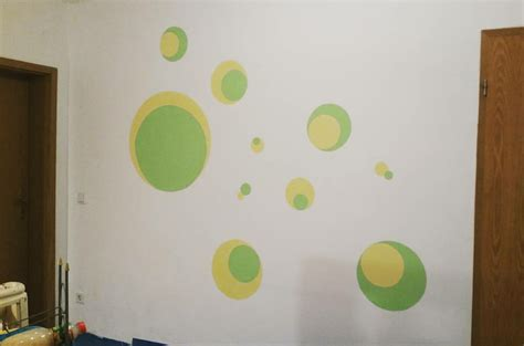 Ideen Wandgestaltung Farbe Flur by Hat Jemand Eine Idee Zur Wandgestaltung Im Flur Farbe