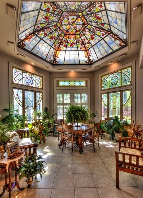 Solarium Sunroom 17 Best Images About Glass Houses On