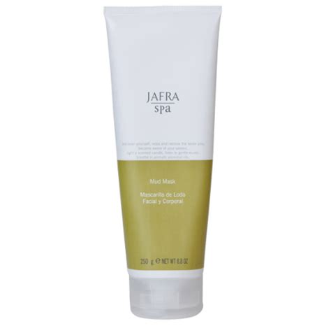 Jual Masker Mud Jafra royal jelly jafra archives 171 jafnesia