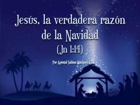 Imagenes De Jesus La Navidad | jes 250 s la verdadera raz 243 n de la navidad