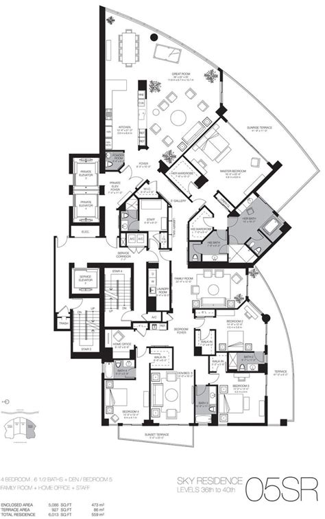 luxury estate floor plans 17 best ideas about luxury beach homes on pinterest