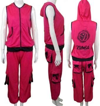 Promo Baju Olahraga Wanita Baju Senam Corine T 166 Best Seller Termur baju senam bodies pilihan baru untuk til modis jual baju senam aerobik grosir harga