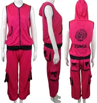 Baju Merk Nike baju senam bodies pilihan baru untuk til modis jual baju senam aerobik grosir harga