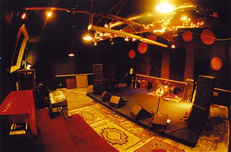 swing house studios rm64 discount at swinghouse studios rm64