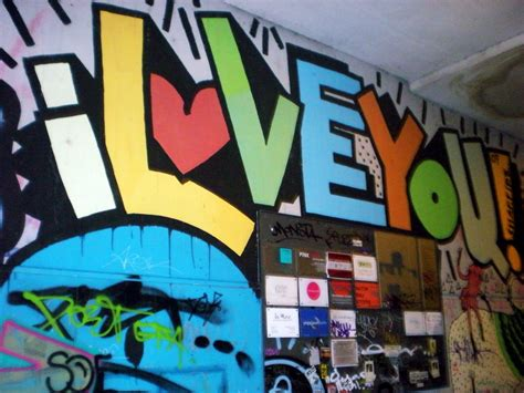 wallpaper graffiti love graffiti wallpapers love www pixshark com images