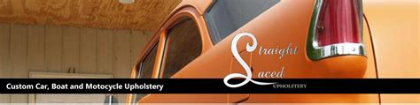 auto upholstery repair nashville tn upholstery services by straight laced upholstery auto