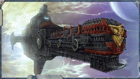 star wars x wing warhammer and warhammer 40k store 85 best battlefleet gothic x wing miniatures dropfleet
