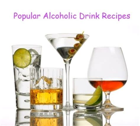 top bar drink recipes top 20 bar drinks 28 images 20 popular drinks that