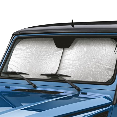Handcrafted L Shades - custom accessories 174 17951 loop sun shades