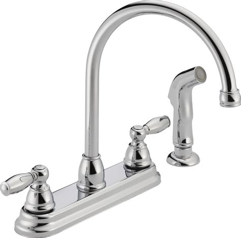 hi tech kitchen faucet 100 hi tech kitchen faucet cone faucets by gessi