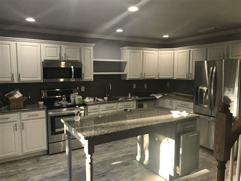 san antonio cabinet makers mf cabinets castle hills kitchen remodeling new generation kitchen