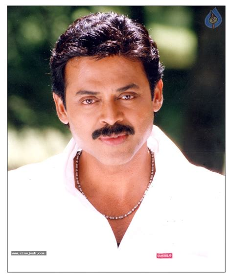Venkatesh Completes Silver Jubilee Photos - Photo 28 of 139