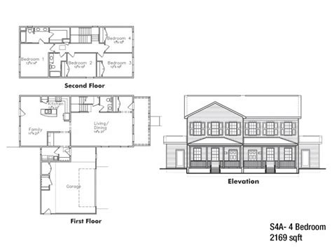 fort drum housing floor plans fort drum housing floor plans numberedtype