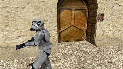 battlefront evolved 10 download mod db imperial stormtrooper image battlefront evolved mod for
