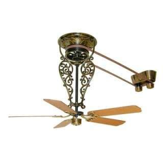ceiling fan with pulley system pin by nick collins on kitchen 2